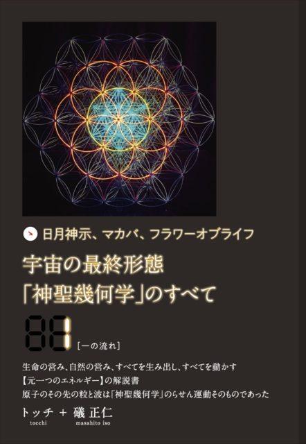 トッチ氏による 1日特別講義★ 開催決定@だんわしつ8