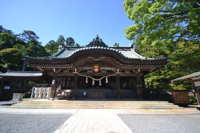 2月23.24日 1泊2日で松本良美と行く筑波山ツアーやります‼️